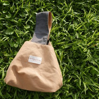 Single picnic bag