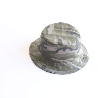 Handmade Bucket Hat | Double sided