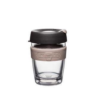 Australia KeepCup Double Insulation Cup M - Earl Grey