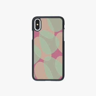 Phone Case - Copy and Paste V