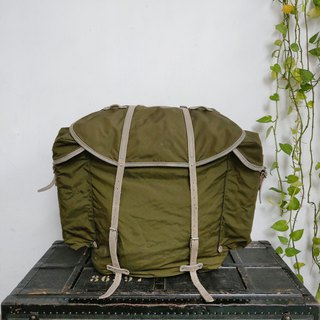 Norway_Military Backpack