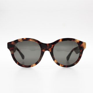 SUPER Sunglasses - MONA CHEETAH