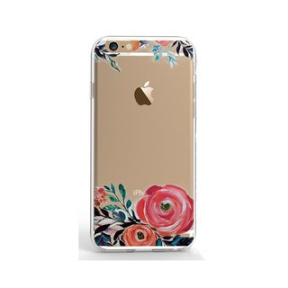 iPhone case 5/SE/6/6+/6S/ 6S+/7/7+/8/8+/X Samsung Galaxy case S6/S7/S8/S8+ 1231