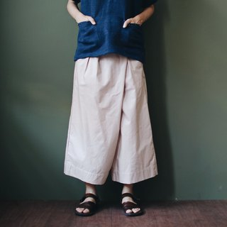OMAKE Original GIAN Pants