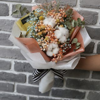 璎 Luo manor*wedding small things*not withered flowers. Eternal flowers. Dry flowers*GIFT*gift small things G87 / Valentine's Day bouquet / dry bouquet / gift bouquet / Valentine's Day gift