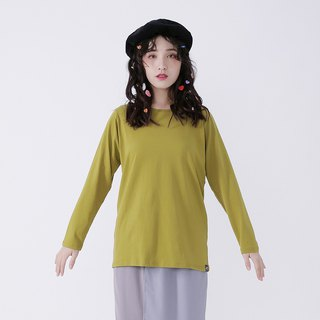 Corsage feather long sleeve long version of Taiwan design