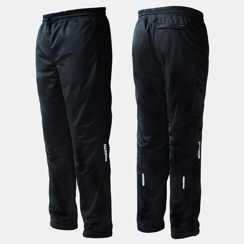 HARBOR TRACKSUIT Sweatpants
