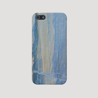 iPhone case 5/SE/6/6+/6S/ 6S+/7/7+/8/8+/X Samsung Galaxy case S6/S7/S8/S8+/S9