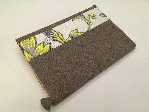Exquisite A5 cloth book clothing (single product) B02-017 (2)