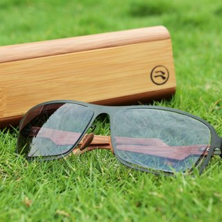 S-06 Sunglasses