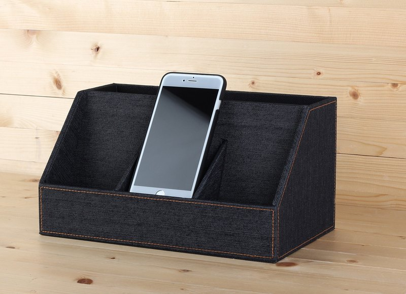 Daning mobile phone charging box