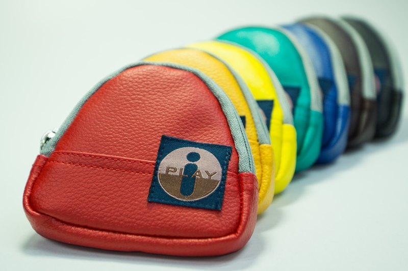 Rice bag (purse) (handmade) trademark has been registered ~ Free shipping ~