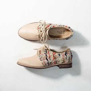 Love flower shoes - MS+