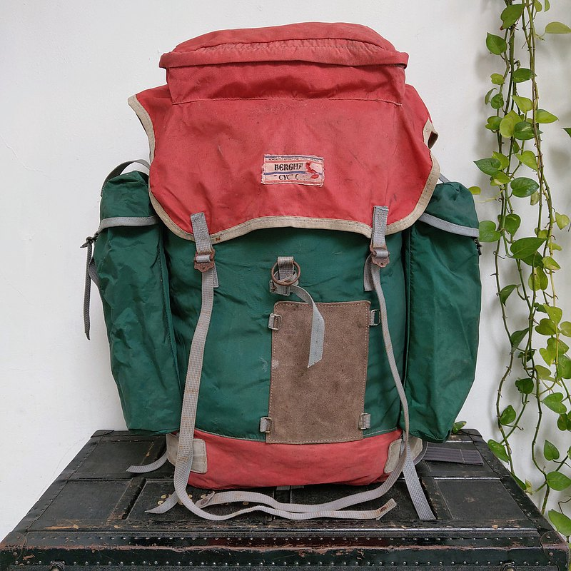 Backpack_R156_outdoor