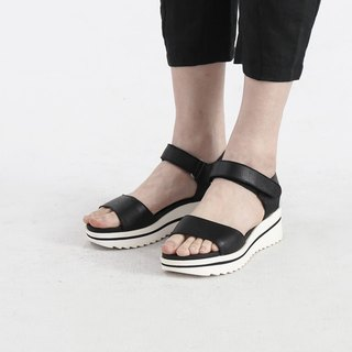【In stock】Platform sandles