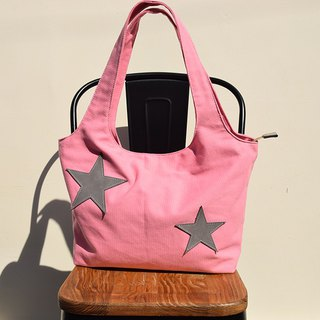 star hobo bag