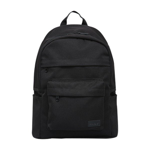 MDF Backpack - Black