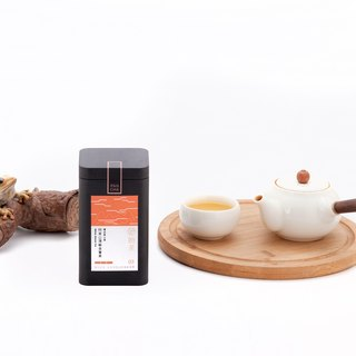 Look forward to tea - fine Alishan top Jin Xuan tea 4 two loaded