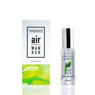 [Fitsense] AIR Light Fragrance (Yun Meng Zhi You) - Good smell of grapefruit