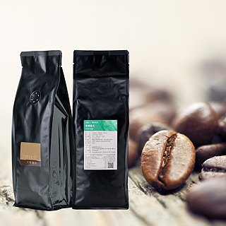 【Great Conceal】Sweet and well-chosen coffee beans ~ Chocolate sweet taste (one pound/in)