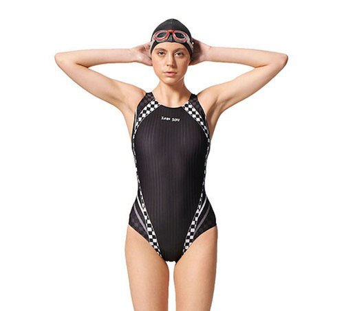 MIT Racing Swimwear - Medium Fork