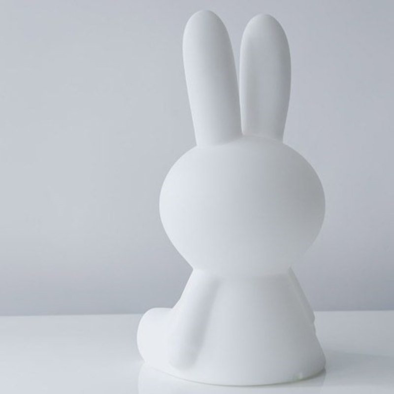 Miffy XL 燈