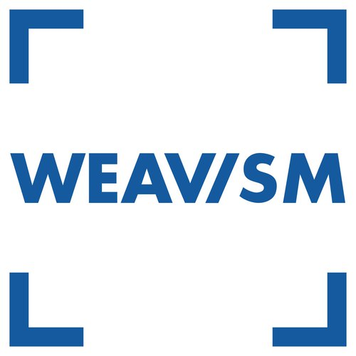 Thank you for your love of WEAVISM