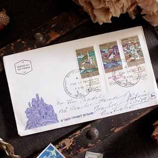 US First Day Cover Stamp/Envelope Collection from 1940 to 2000
