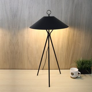 [] Hermit hermit steel loft industrial wind MIT Taiwan handmade lighting fixtures | handmade industry lamp | home Mr. lamp Mr.Casa