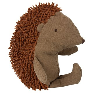 Hedgehog family - Mommy Hedgehog