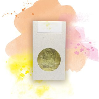 SLL Simple Soap/Imagination Series/Passion (Tropical Fruit)