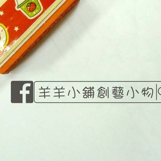 1x7cm Facebook search chapter face book chapter line search chapter auction symbol search chapter wood chapter rubber chapter