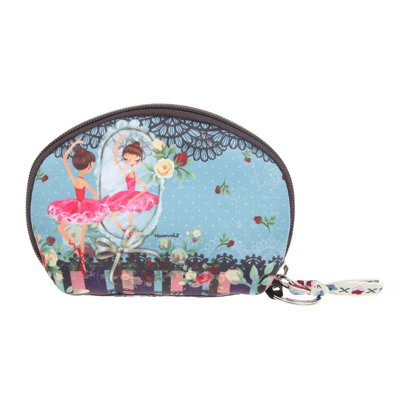 CP510205 : Cosmetic Bag