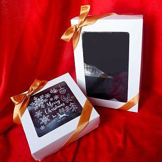 ENVIROSAX Christmas Gifts* Free Packaging