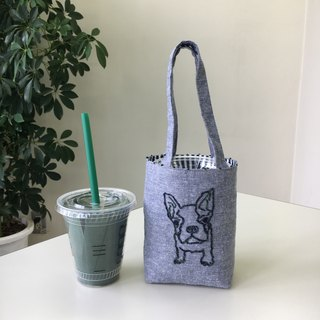 Cafe bag Fureburu Minitoto