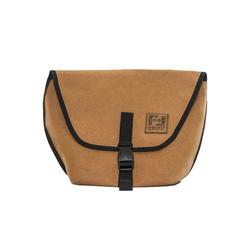 FENZ Fiber Paper Side Pack_Brown