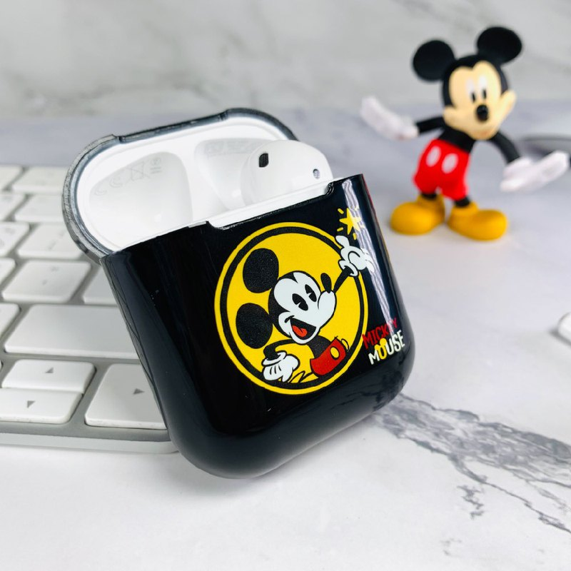 Disney Airpods casing MICKEY