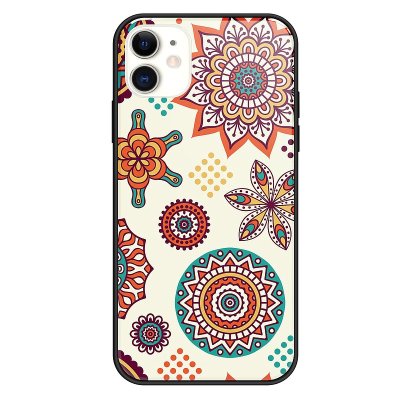 Candice Candice iPhone 6 7 8 Plus to the latest 12 series phone cases