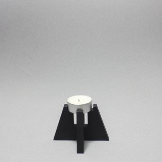 Candlestick Candle Holder