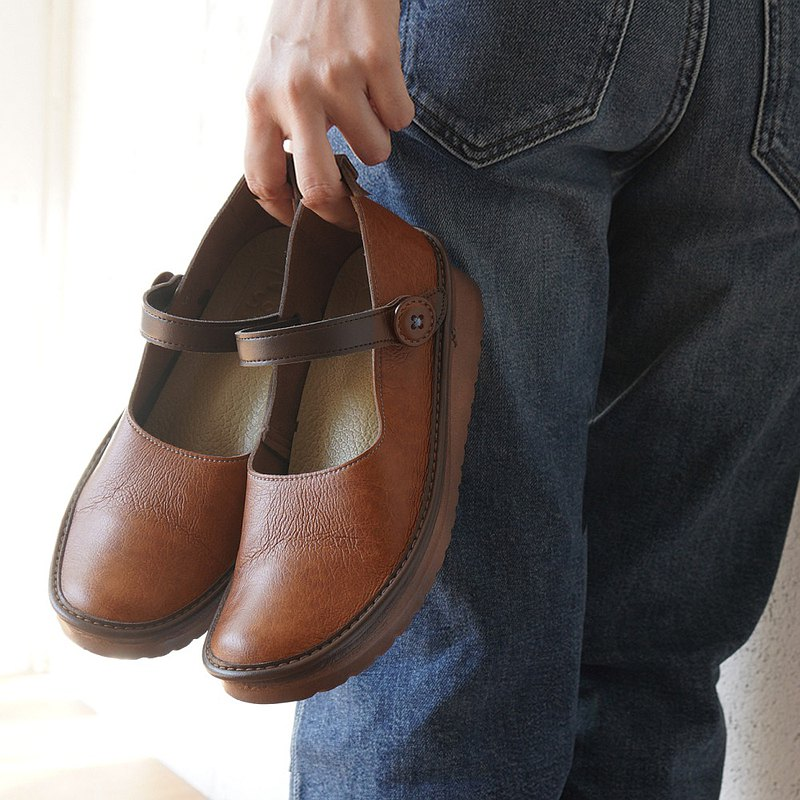KAYAK made in Japan magic shoes magnetic shoes slip-ons that can be worn without using any hands