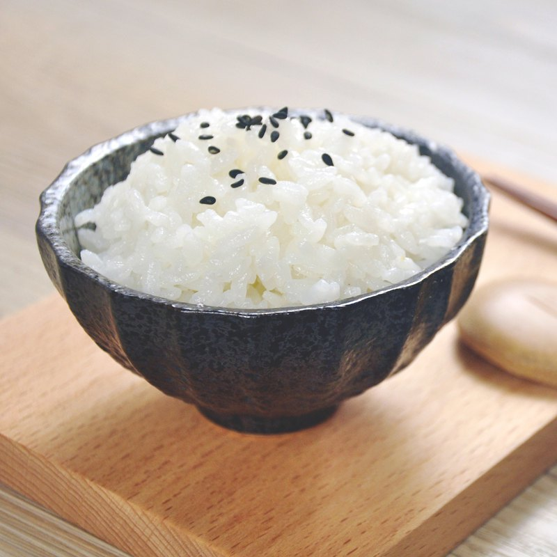 Fengguo-Niigata Koshihikari (white rice 2 kg) Japan Niigata / Special Cultivated Rice / Special A grade