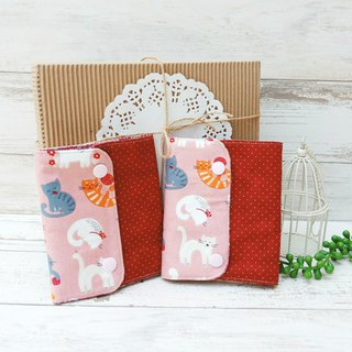 [baby bag water towel]