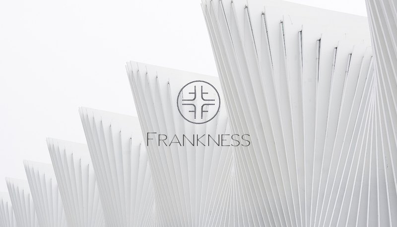 Jewelry Warranty [Frankness Jewelry]