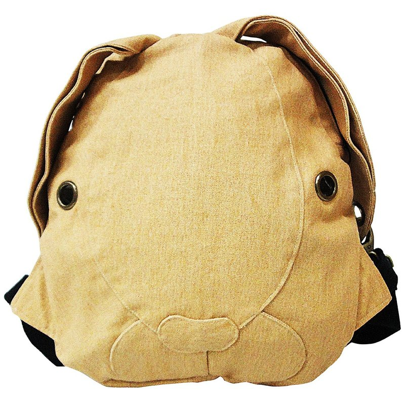 【Is Marvel】Rabbit rabbit backpack