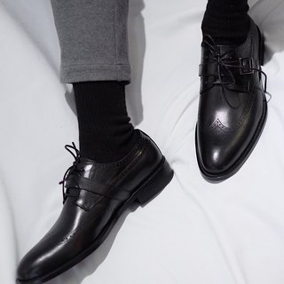 A006-black-wingtips