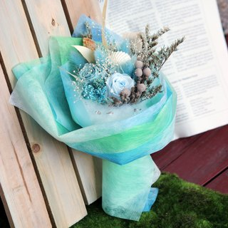 "Crystal clear ""Ocean and Mermaid"" bouquet │ │ │ │ │ │ │ │ │ │ │ │ │ │ │ │ │ │ │ │ │ │ │ │ │ │ │ │ │ │ │ │ │ │ │ │ │ │ │ │ │ │ │ │ │ │"