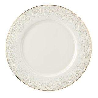 Sara Miller London Celestial Collection 20cm Side Plate