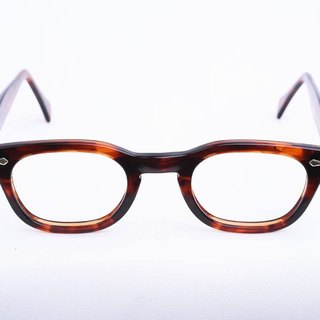 Vintage American Optical eyewear 美國絕版老眼鏡