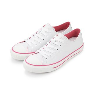 PI-ZERO classic plus sulfur shoes small fresh-pink