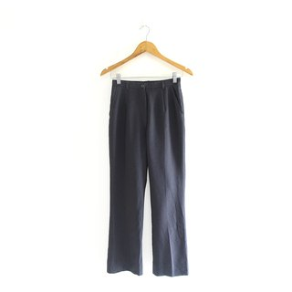 │Slowly│ vintage pants 6│vintage. Retro. Literature.